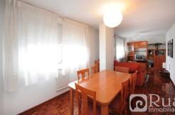 piso venta Coruña, 4 habitaciones, 2 baños, Cuatro Caminos