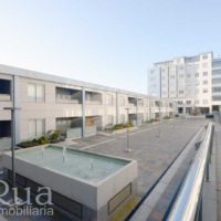 pisos estrenar Coruña, garaje, de 1 a 5 dormitorios, Eirís