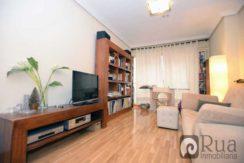 piso venta Coruña, 2 dormitorios, 2 garajes, Palacio Opera