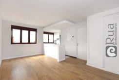 piso alquiler Coruña, zona calle Torre
