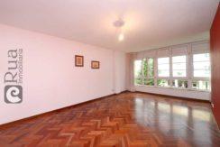 piso venta Cambre centro, 2 dormitorios, 2 baños