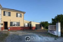 casa pareada Culleredo, 2 habitaciones, garaje