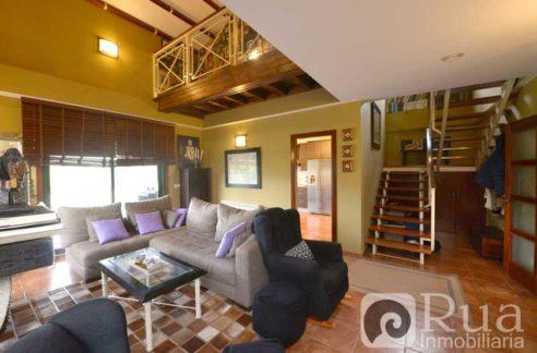 chalet venta Betanzos, 5 habitaciones, 3 baños, piscina