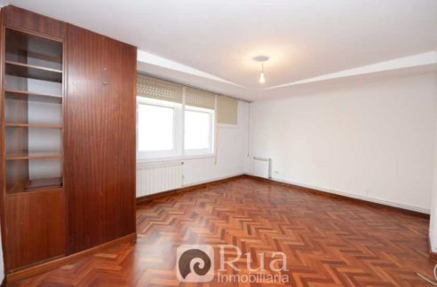 piso 3 habitaciones, 2 baños, Montealto
