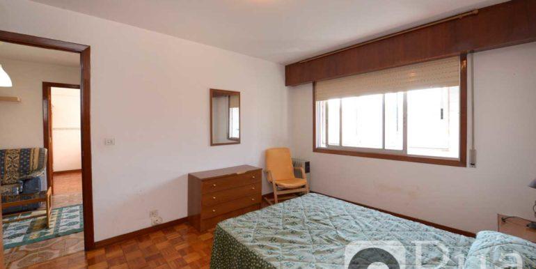 Piso venta Arteixo, 2 habitaciones, centro