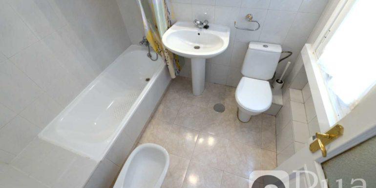 piso alquiler Coruña, Gaiteira