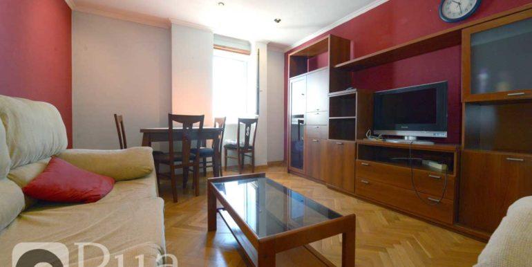 piso venta o alquiler A Coruña, Cuatro Caminos