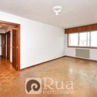 piso venta Sada, 3 habitaciones, ascensor, garaje, centro