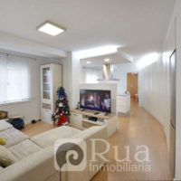 venta piso Coruña, 2 habitaciones, reformado, Eirís