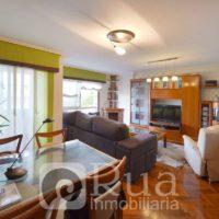 dúplex venta Coruña, 3 habitaciones, garaje