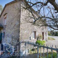 casa piedra reformar, Carral, 2 fincas total 1300 m2