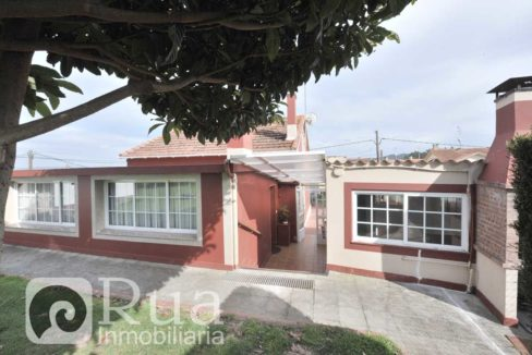 casa venta Sada, finca 400 m2