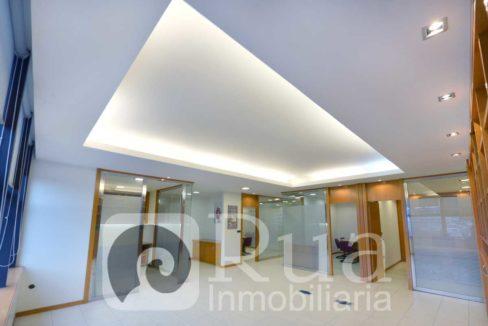oficina venta o alquiler Coruña, Work Center A Grela