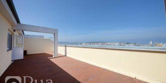 piso venta Coruña, terraza, ascensor, Castrillón