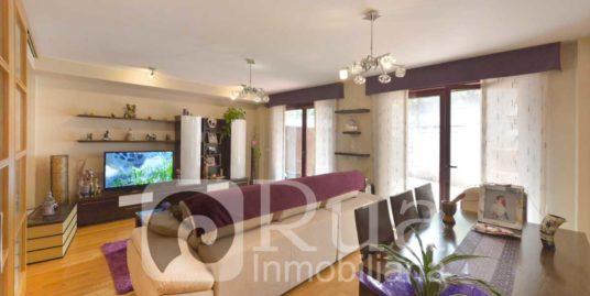 Casa unifamiliar pareada en venta en Vilaboa, Culleredo